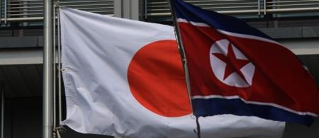 """Хойд Солонгос Японыг цөмийн цохилтоор """"живүүлнэ"""" гэв үү"""