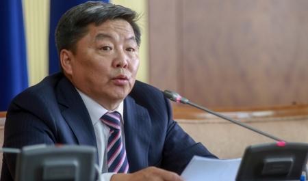 Д.Хаянхярваа: Элдвээр хэлээд байгаа компаниуд чинь Монгол Улсыг тэжээж байгаа