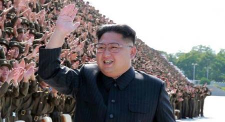 НҮБ-ын шинэ хориг Хойд Солонгост нөлөөлөөгүй дөрвөн шалтгаан