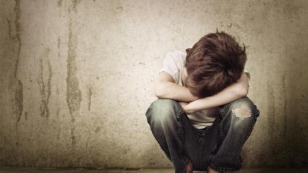Хүүхдийн эрхийг хамгаалах төрийн болон ТББ-уудын уялдаа холбоог сайжруулна