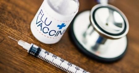 Томуугийн вакцинд нийт 86122 хүн хамрагджээ
