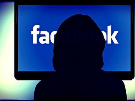 """""""Индиан нэрээ мэдсэн бол фэйсбүүкийнхээ нууц үгийг солиорой"""""""