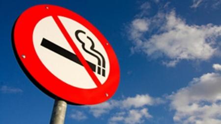 Тамхины хяналтын хуульд өөрчлөлт оруулна