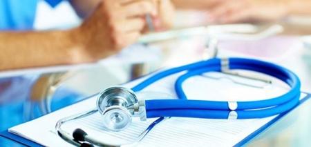 Хорт хавдрын өвчлөл нас баралтын хоёр дахь шалтгаан болж байна