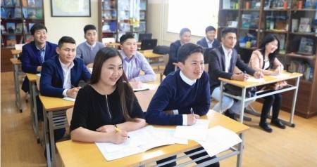"""""""Оюутны хөгжлийн зээл""""-ийн журамд орсон өөрчлөлтүүд"""