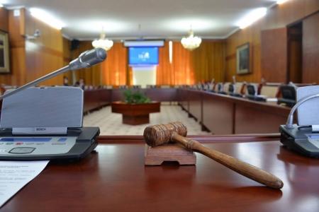 Хөрөнгө оруулалтын банкны тухай хуулийн төслийг хэлэлцүүлэгт бэлтгэнэ