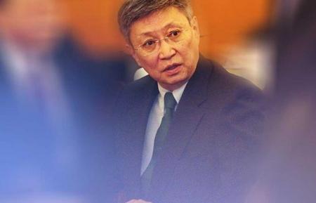 С.Баяр: Хоёр Ерөнхий сайдаа хорьсон Монголын нэр хүнд дэлхийд унана