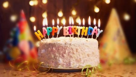 Хүүхдийн төрсөн өдрийн баярыг тэмдэглэх ёсон