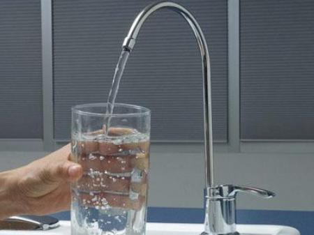 Ус ашигласны төлбөрөөс 47.7 тэрбум төгрөгийг улсын төсөвт төвлөрүүлжээ