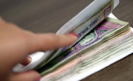 СТАТИСТИК: Монголчуудын дундаж цалин  998.4 мянган төгрөг байна
