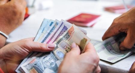 ХНХЯ-наас цалин, тэтгэврийг хэчнээн хувиар нэмэгдүүлэх саналаа хүргүүлнэ