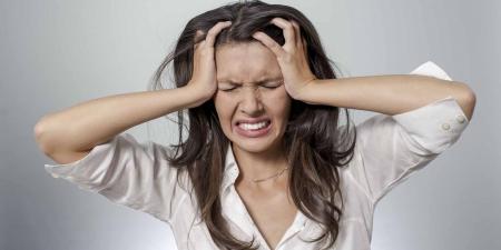 Эрдэмтэд стрессийн сайн чанарыг нэрлэв