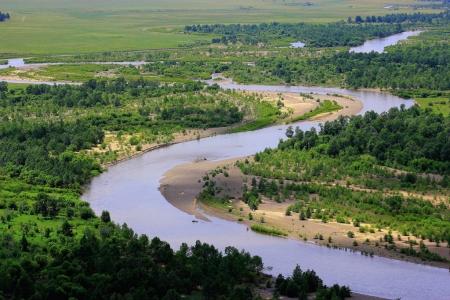 О.Сүхбаатар: Гурван голын эх ямар ч төрийн үед дархан байх ёстой