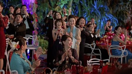 """""""Галзуу баян Азиуд"""" кинонд Монгол эмэгтэй дүр бүтээжээ"""