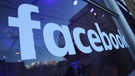 Фэйсбүүк компанийн төлөөлөгчид Монголд ирнэ