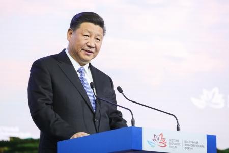 """""""Монгол Улсын дэвшүүлсэн санаа агуу том, ирээдүйтэй"""""""