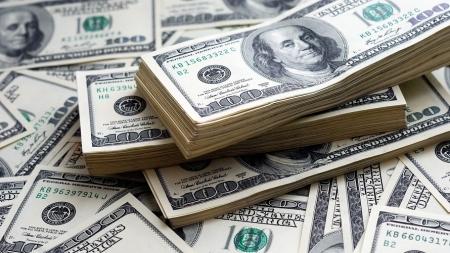 Эдийн засгийн идэвхжил, гадаад өрөөс шалтгаалан ам.долларын эрэлт өндөр байна