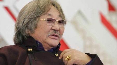 Ардын уран зохиолчийг Даваа гарагт эцсийн замд нь үднэ
