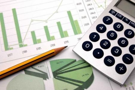 Эдийн засгийн сэргэлтэд төв банкны оруулсан хувь нэмэр их