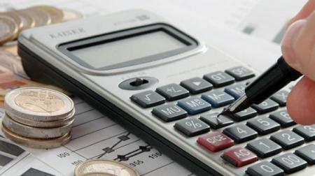 Шимтгэл төлөгчдийн 32.7 хувь нь 500001-900000 төгрөгийн цалинтай