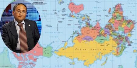 Ш.Гантулга: Н.Назарбаев огцорсон нь Монголын хувьд муу мэдээ, Орост ч ялгаагүй