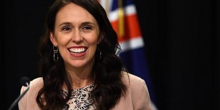 Шинэ Зеландын Ерөнхий сайд БНХАУ-д айлчилна
