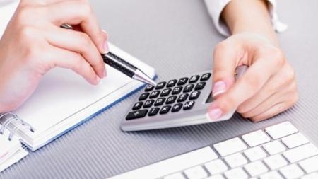 Татварын буцаан олголтыг ирэх долоо хоногт шилжүүлнэ