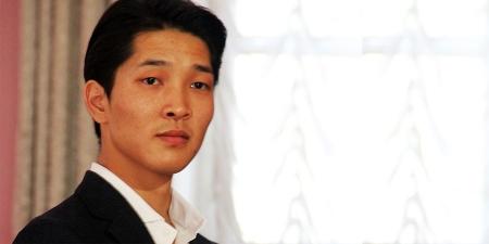 А.Билгүдэй: Солонгос багш нар бүжигчний биетэй бус сэтгэхүйтэй харьцдаг