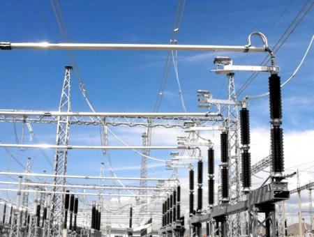 Гурван дүүрэгт цахилгааны хязгаарлалт хийнэ