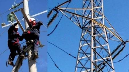 Зургаан дүүрэгт цахилгааны хязгаарлалт хийнэ