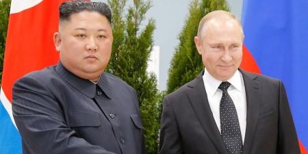 Хойд Солонгосын асуудлыг улс төрийн замаар шийдвэрлэх боломжгүй
