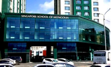 """""""Singapore school of Mongolia"""" сургуулийн тогооч, бэлтгэгч хоёр нь цусан суулга өвчнөөр өвчилсөн байжээ"""