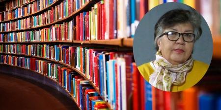 Ц.Энхтүвшин: Цахимаас цаасанд шилжиж байж бид номын үнэ цэнийг мэдэрнэ