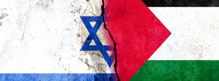 Газын бүсэд гал зогсоохоор тохиролцжээ