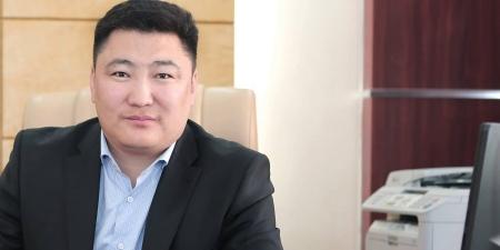 Говь-Алтай аймгийн Засаг даргад В.Рэнцэндоржийг нэр дэвшүүллээ