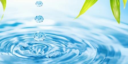 Дэлхийн хүн ам цэвэр усаар дутагдаж байна гэв