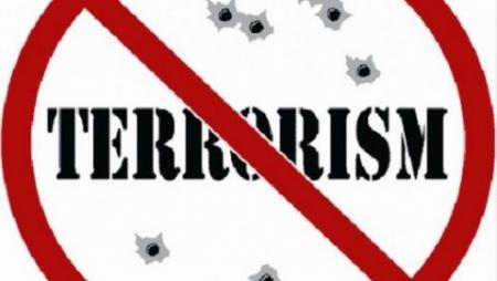 Терроризмтой тэмцэх тухай хуулийн төслийг өргөн барилаа