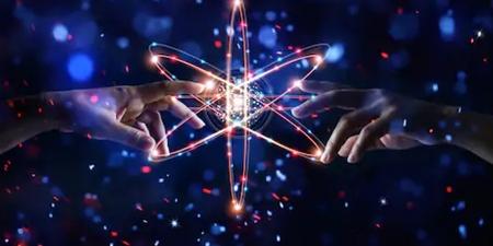Шинжлэх ухаан, технологийн салбарт дараах арга хэмжээнүүдийг авч хэрэгжүүлнэ
