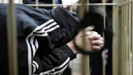 Мал хулгайлах гэмт хэрэг 1008 бүртгэгдсэн нь нийт  хэргийн 4.9 хувийг эзэлж байна