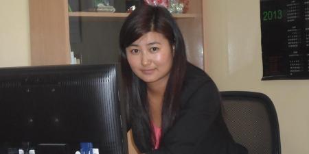 Монгол улсад цацраг идэвхт үүл нэвтэрсэн тохиолдол ажиглагдаагүй байна