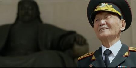 """Агуу найрагч Б.Лхагвасүрэнгүй """"Монгол тулгатны 100 эрхэм""""-ийн тухай бодол"""