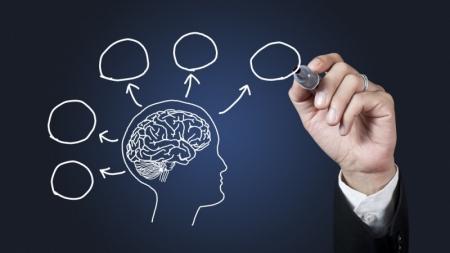 Ямар үед сэтгэл судлаачид хандах ёстой вэ