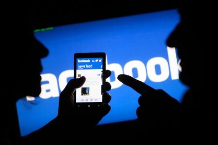 Фэйсбүүк болон ХХЗХ-ны хооронд ''ногоон суваг'' албан ёсоор нээгдлээ