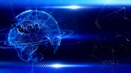 Дэлхийн интернэтийн VI хурал эхлэв