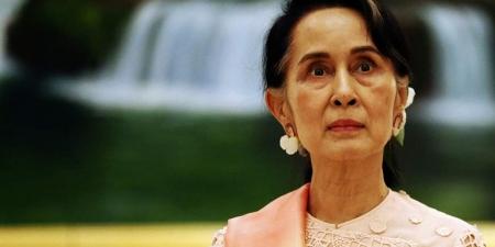 Мьянмарын засгийн газар дүрвэсэн иргэдээ хариуцана