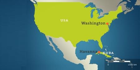 АНУ тавьсан хоригоо эрчимжүүлэв