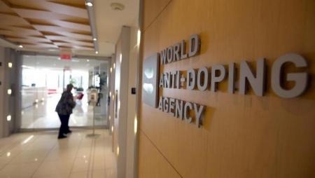 Дэлхийн допингийн эсрэг хороо Швейцарьт хуралдана