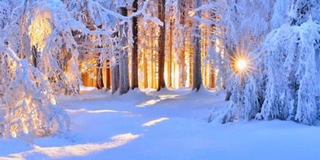 Улаанбаатар 13-15 градус хүйтэн байна