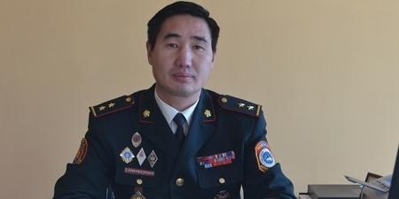 Д.Энхбадрах: 2020 оноос Дотоодын цэрэгт хугацаат цэргийн албатай болно