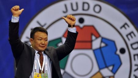 Н.Түвшинбаяр: Монголын жүдочид дэлхийн хамгийн  хүчтэй өрсөлдөгч